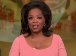 s OPRAH large You may even have some issues with erectile dysfunction. Could you be going ...