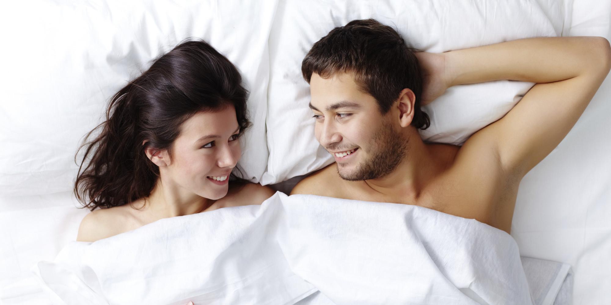 tag sie will sex