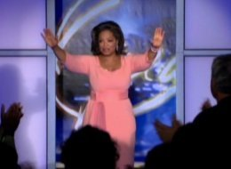 7 Ways To Discover The Calling Oprah Told You To Find