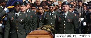 MUSLIM AMERICAN SOLDIER