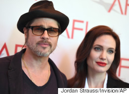 Where Can You Buy Angelina Jolie And Brad Pitt's Wine?