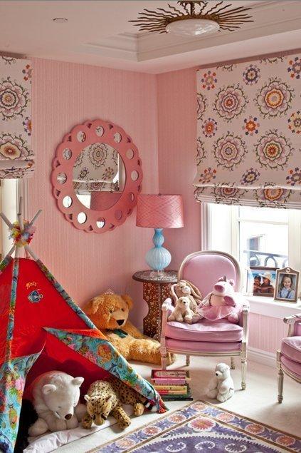 Martyn Lawrence-Bullard Interview On Fashion And Interior Design ...