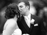 12 Wedding Vows That Show What Marriage Is Really About