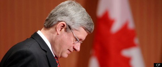 G8 HARPER CYBER SECURITY