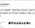 teen-tweets-of-the-week