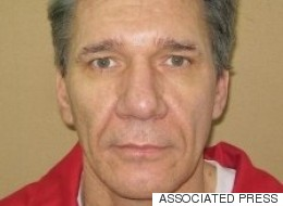 New Trial For Death Row Inmate Who Boasted, 'Kill Me If You Can, Suckers!'