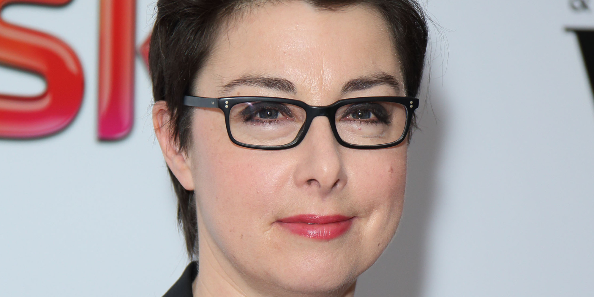 sue perkins imdb