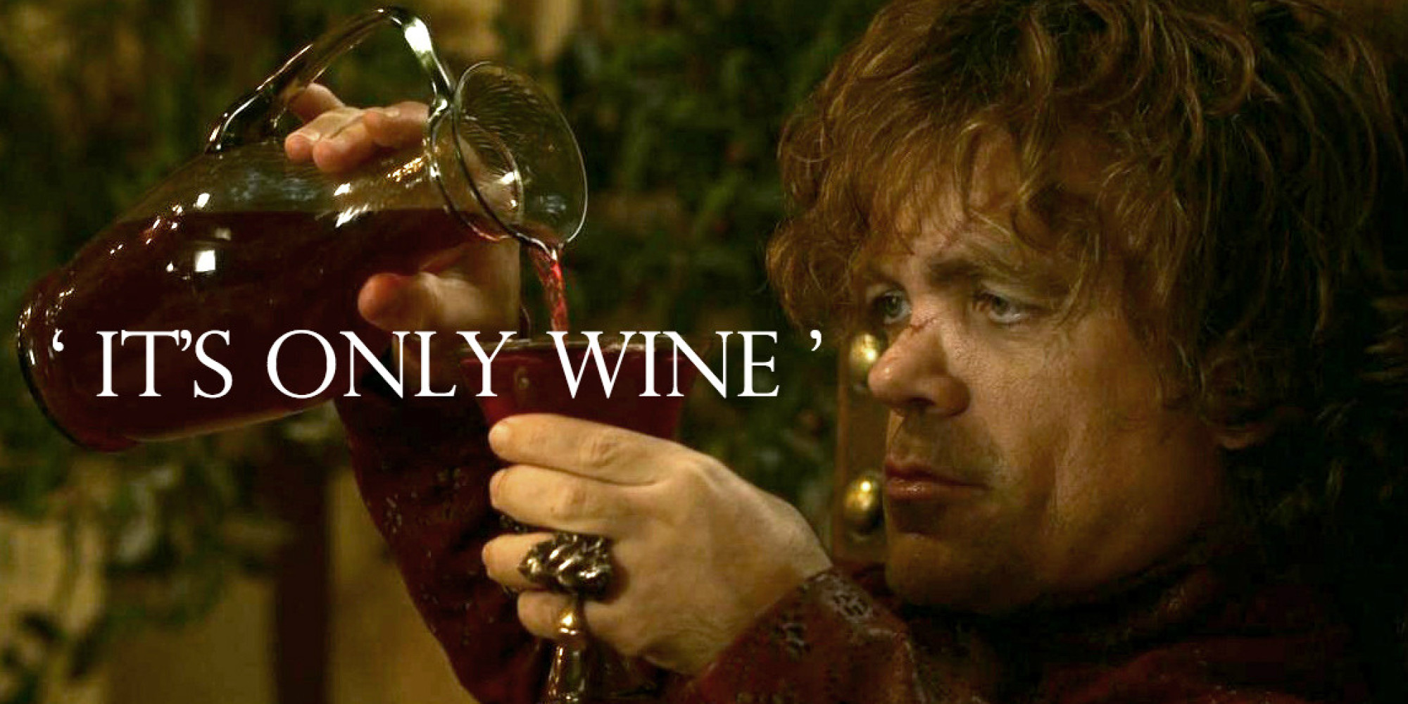 Game Of Thrones Tywin Lannister Quotes