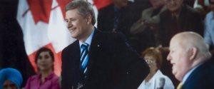 Harper Duffy