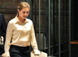 Amanda Knox Support Campaign Heats Up In Italy