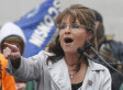 Sarah Palin Bus Tour Launching This Weekend On East Coast