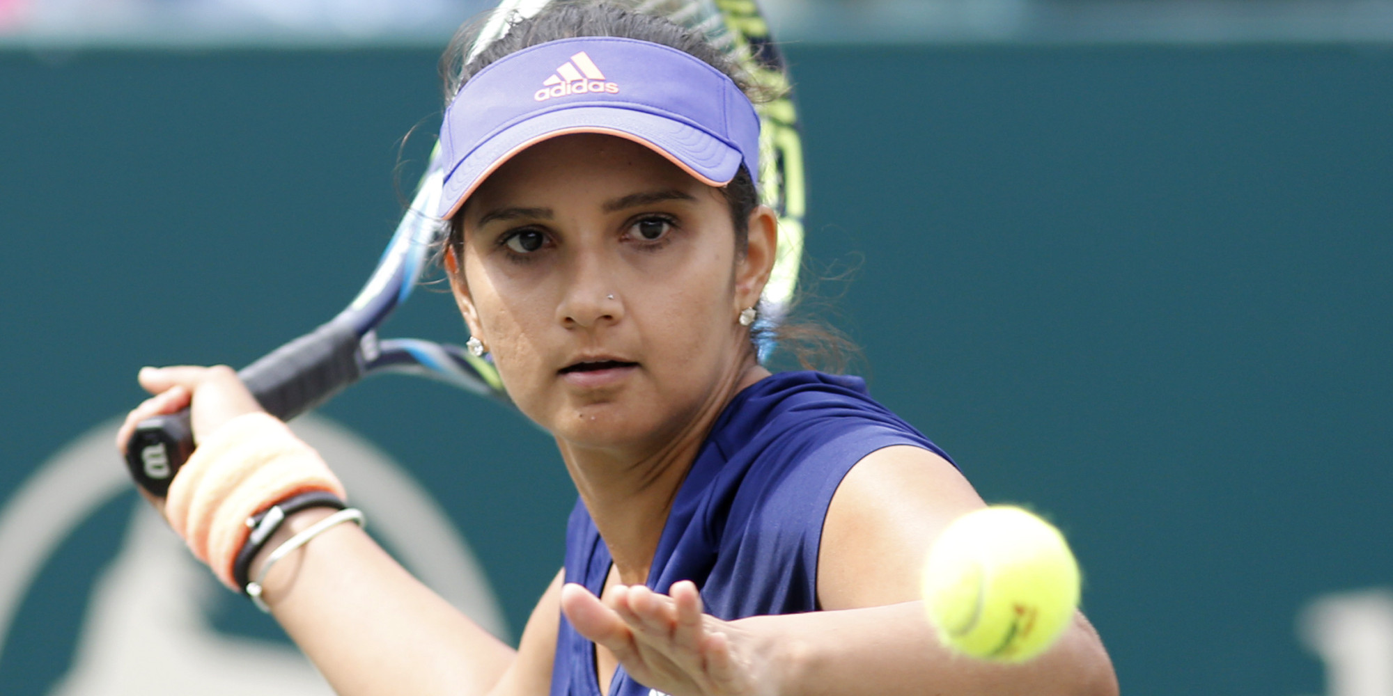 The Morning Wrap Sania Mirza Is No 1 Women S Doubles