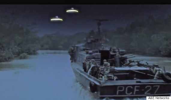 ufosptboat