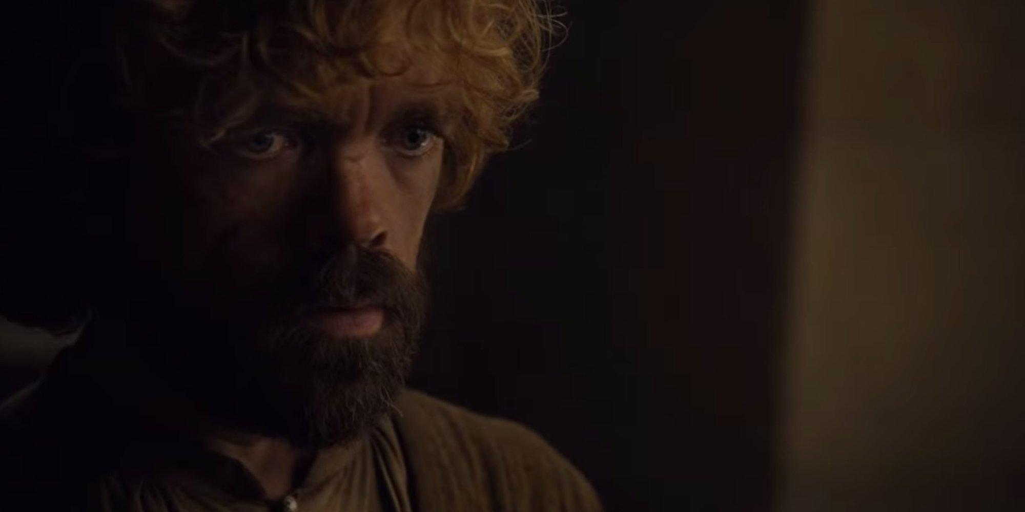 Game of Thrones season 7 premiere live stream: Watch online
