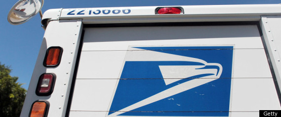 ADVENTIST MAIL DELIVERY