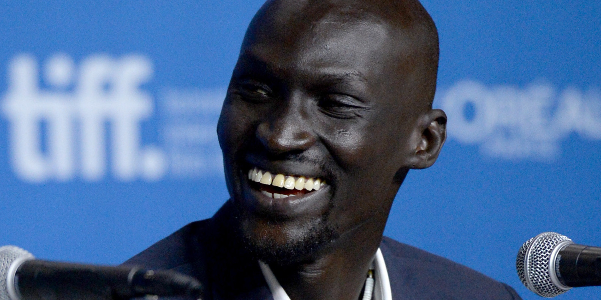 ger duany interview