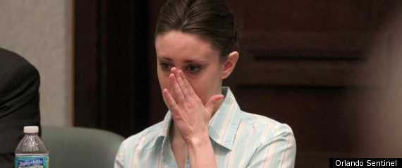 casey anthony. Casey Anthony#39;s Alleged Abuses