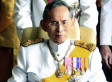 Lerpong Wichaikhammat, U.S. Citizen, Arrested For Insulting Thailand's King Bhumibiol Adulyadej