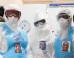 S ebola mini
