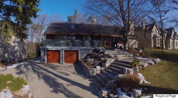 edenbrook hill house