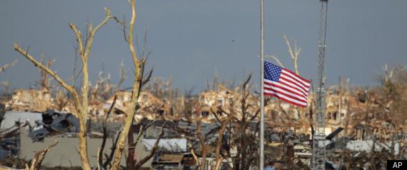 Joplin Tornado Deaths