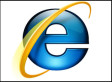 Internet Explorer 'Cookiejacking' Security Flaw Discovered