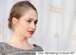'Girls' Star Jemima Kirke Reveals Why She Decided To Have An Abortion
