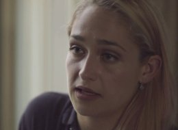 Jemima Kirke's Abortion Story Reminds Us Why Reproductive Rights Matter