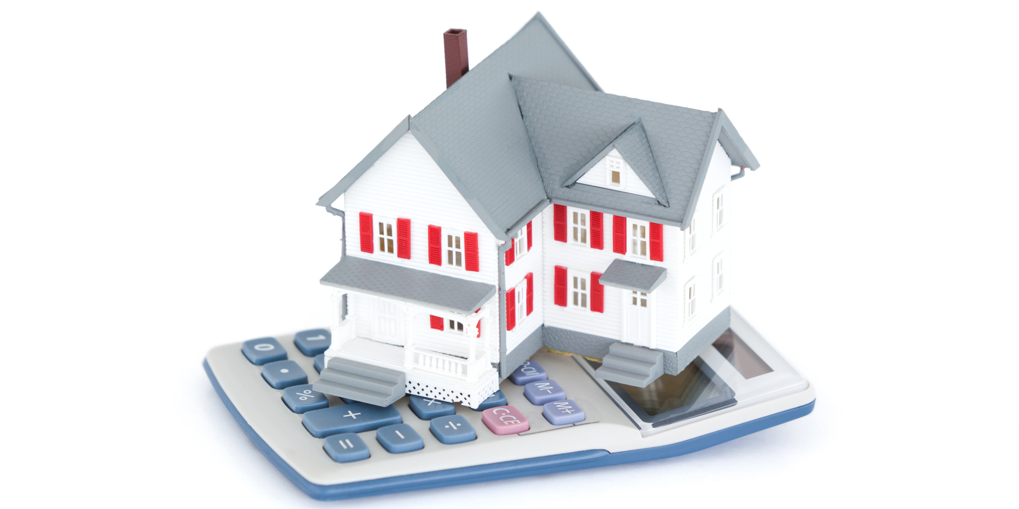 Canada Property Tax