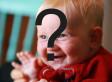 'Secret Gender' Baby Sparks Debate