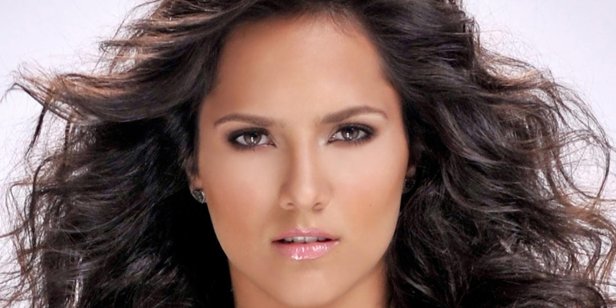 Ana Lorena Sánchez confiesa que deja todo y se va a hacer cine a ...