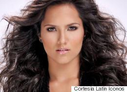 Confirmado: Ana Lorena Sánchez se va a hacer cine a Hollywood