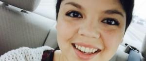 Sabrina Dominguez