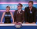 Playing 'Family Feud' Is The Avengers' Most Difficult Challenge Yet