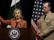 Osama Bin Laden Raid A Watershed Moment For Pakistan, Says Clinton