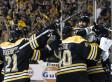 Stanley Cup: Bruins-Canucks Final Now Set
