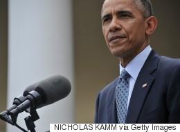 Obama's Triple Crown