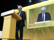 Why Britain Needs Norman Lamb to Be the Next Liberal Democrat Leader