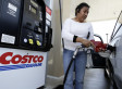 Gas Prices Tightening Family Budgets Just In Time For Summer