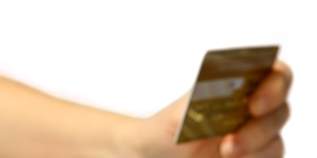 Credit card act huffpost credit card act business reheart Gallery