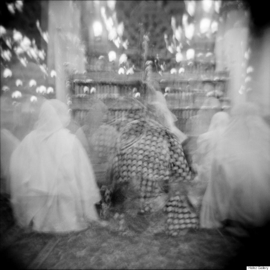 nora alissa untitled 9 2012