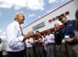 Biden Praises Revamped American Auto Industry