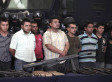 Mexico Detains Nearly 50 Members Of La Familia And Zetas Drug Cartels