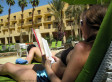 Huffington Post Readers Reveal Their Summer Reads