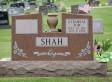 Osama Bin Laden Raid Avenged Deaths Of CIA Members Tom Shah And Molly Huckaby Hardy