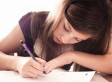 Eleven Ways to Be a Bit Less Bad at Revision