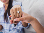 3 Things You'll Do Today To Destroy Your Engagement Ring