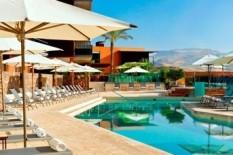 Gran Canaria   Bild: Travelzoo