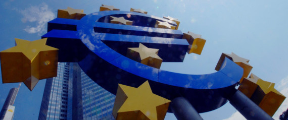 Greece submits €53.5 billion bailout proposal to creditors
