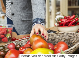 Top 10 Towns With Great Farmers Markets